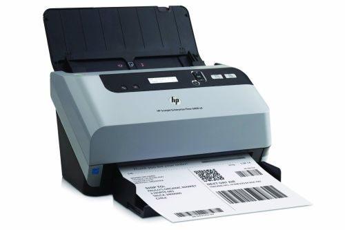 """""""Bỏ túi"""" những kinh nghiệm chọn mua máy scan TỐT và RẺ nhất"""