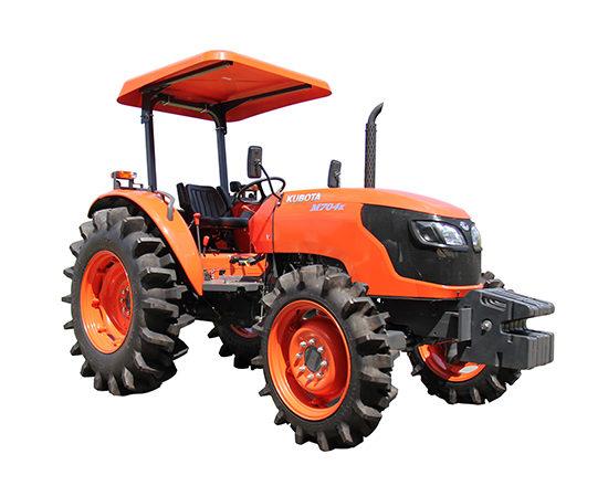 MÁY CÀY dùng để làm gì? Có tác dụng gì trong ngành nông nghiệp?