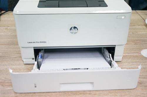 Hướng dẫn cách fix lỗi máy in không nhận lệnh in