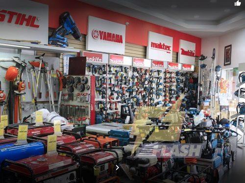 nơi bán tời điện tại Hà Nội