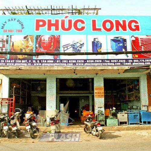 Mách bạn các địa chỉ bán tời điện tại TP Hồ Chí Minh chất lượng nhất